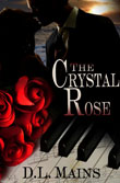 Chrystal Rose